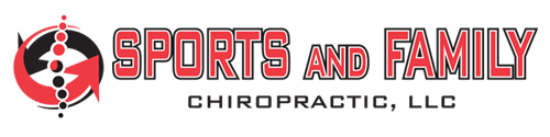Sports and Family Chiropractic