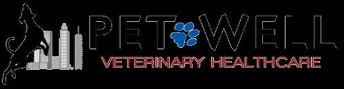 PWVH Logo