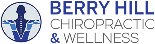 Berry Hill Chiropractic and Wellness