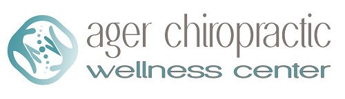 Ager Chiropractic Wellness Center