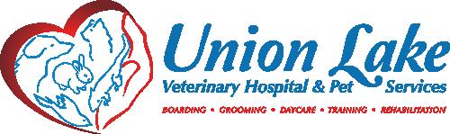union_lake_pet_services2