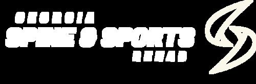 Georgia Spine and Sports Rehab