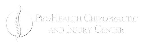 ProHealth Chiropractic and Injury Center