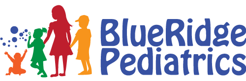 Blue Ridge Pediatrics