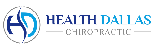 Health-Dallas-Chiropractic-Logo