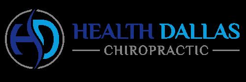 Health-Dallas-Chiropractic-Logo