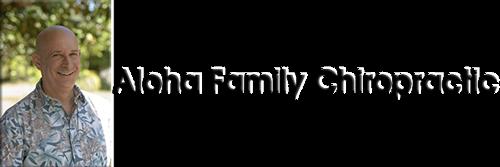 Aloha Family Chiropractic