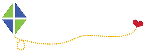 Pediatric Associates of Western Connecticut, LLC