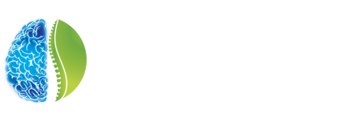MillriseFamilyLogo