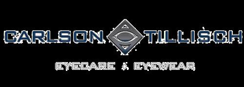 Carlson Tillisch Logo