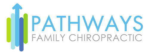 Pathways Family Chiropractic