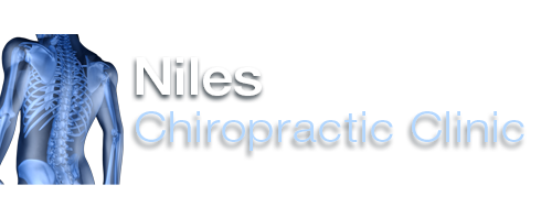 Niles Chiropractic Clinic