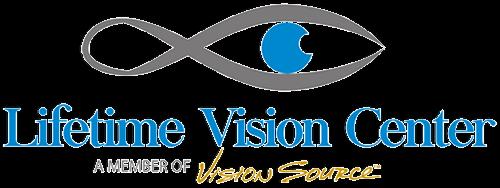 Lifetime Vision Center