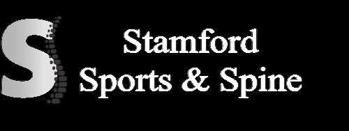 Stamford Sports & Spine