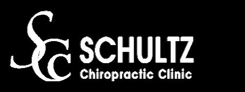 Schultz Chiropractic