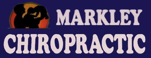 Markley Chiropractic & Acupuncture LLC