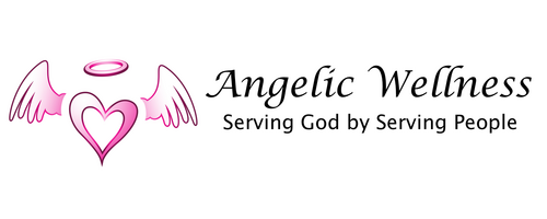 Angelic Wellness