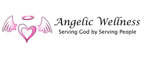 Angelic Wellness