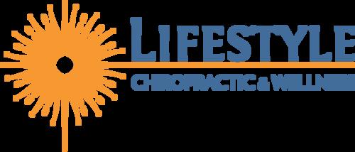 lifestyle-chiropractic-wellness