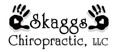 Skaggs Chiropractic LLC