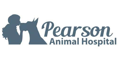 Pearson Animal Hospital
