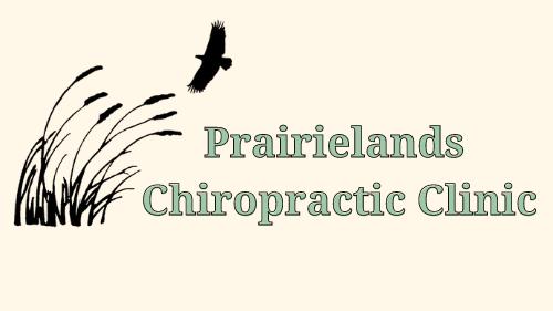 Council Bluffs Chiropractor