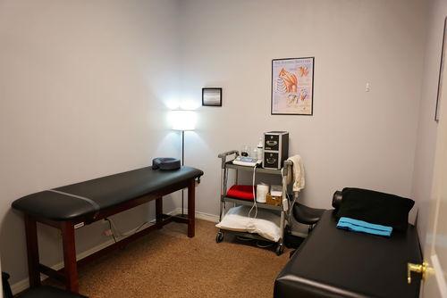 Gulf Coast Injury Center | Holiday Chiropractor