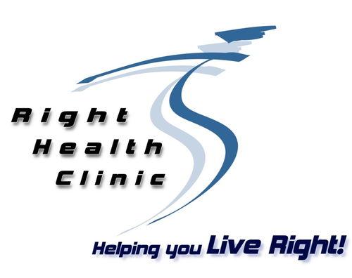 Right Health Clinic