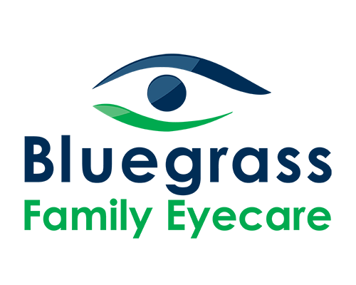 Bluegrass Family Eyecare