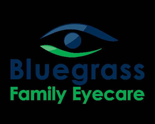 Bluegrass Family Eyecare