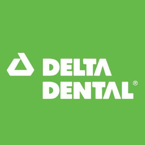 Most Delta Dentals