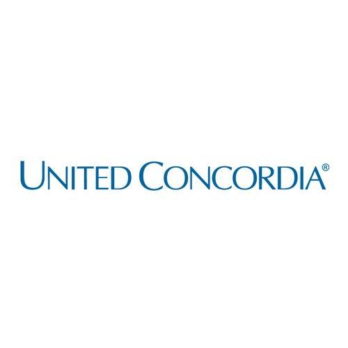 United Concordia (Tri-care)