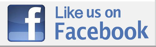 Facebook page for North Wales PA chiropractor Dr. Conrad