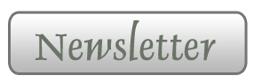 Sign up for the newsletter of Landsdale PA chiropractor Dr. Conrad