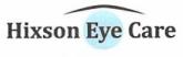 Hixson Eye Care