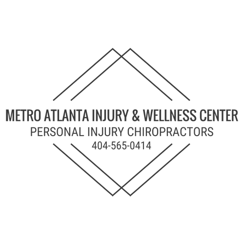 Metro Atlanta Injury & Wellness Center