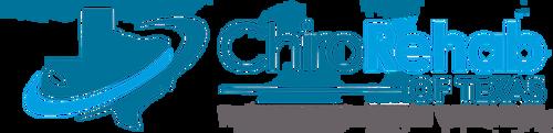 CoT Logo