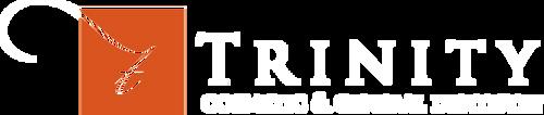 Trinity Cosmetic & General Dentistry Logo