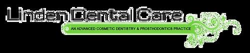Linden Dental Care