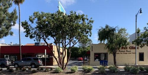 Our Facility - Family Pet Clinic of Redondo Beach