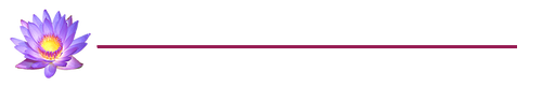 Acupuncture & Neuromuscular Therapeutic Assoc.