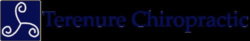 Terenure Chiropractic