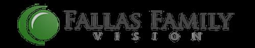 Fallas Family Vision