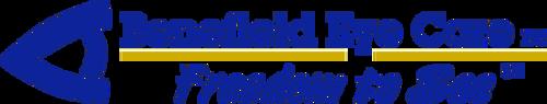 Benefield Eye Care