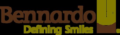 bennardo logo