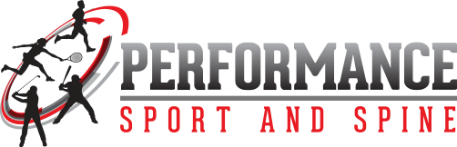 Performance Sport & Spine