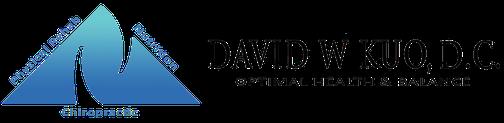 David Kuo Chiropractic