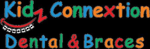 Kidz Connextion Dental Care