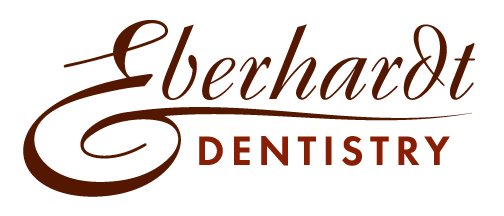 Round Tooth Logo