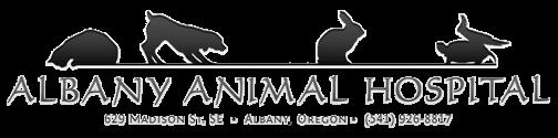 Albany Animal Hospital, Inc.